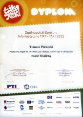 tiktak2011_finalista
