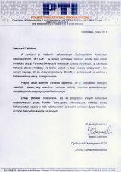 tiktak_podziekowanie2011
