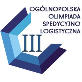 20181203 olimpiada