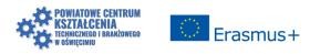 pcktib erasmus logo