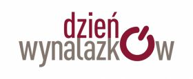 logo3 176906 20180102162325