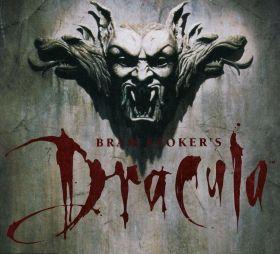 bram stokers dracula2