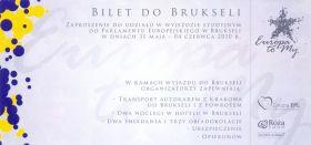 b_280_0_16777215_00_images_rsgallery_original_bdbr2010a.jpg