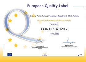 b_280_0_16777215_00_images_stories_news_pz3_european_quality_label.jpg
