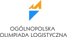 OOL logo