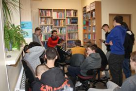 20171211 biblioteka2