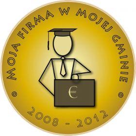 moneta-zlota