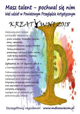 20180117 kreatywni