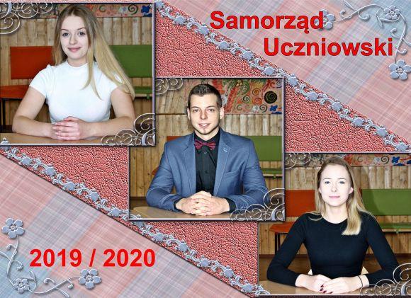 su2019 2020
